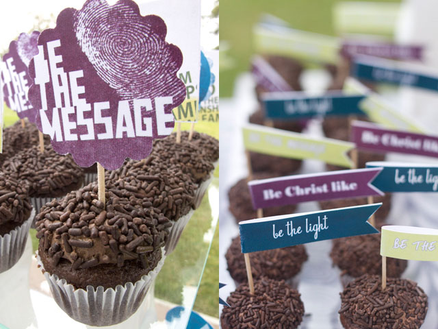 BTM Cupcake Toppers