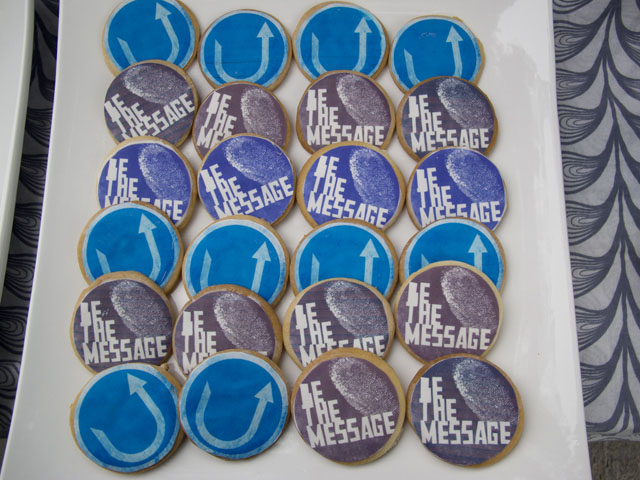 BTM cookies