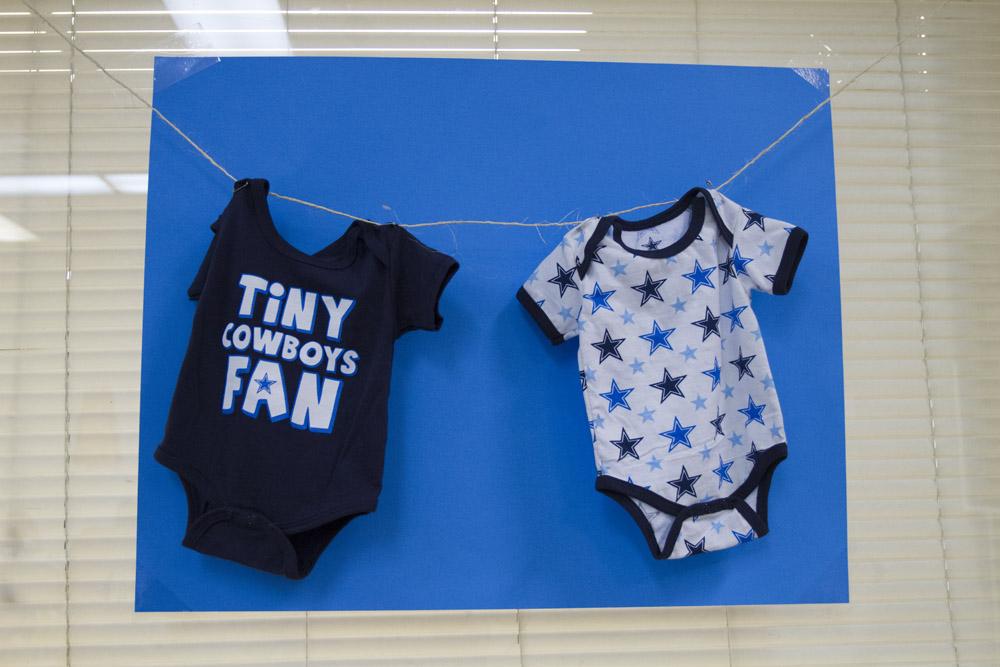 All Star Baby Shower-012