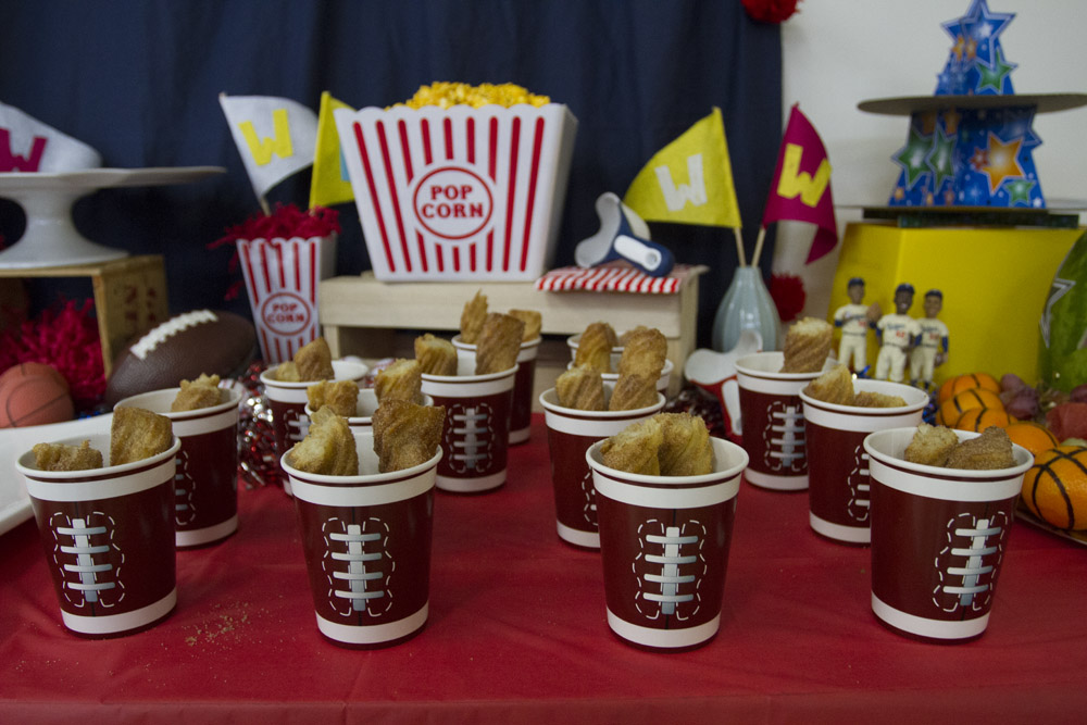 All Star Dessert Table-003