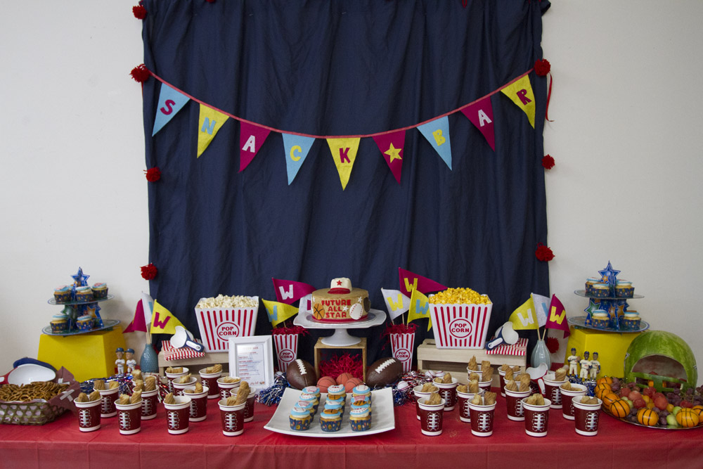 All Star Dessert Table-009