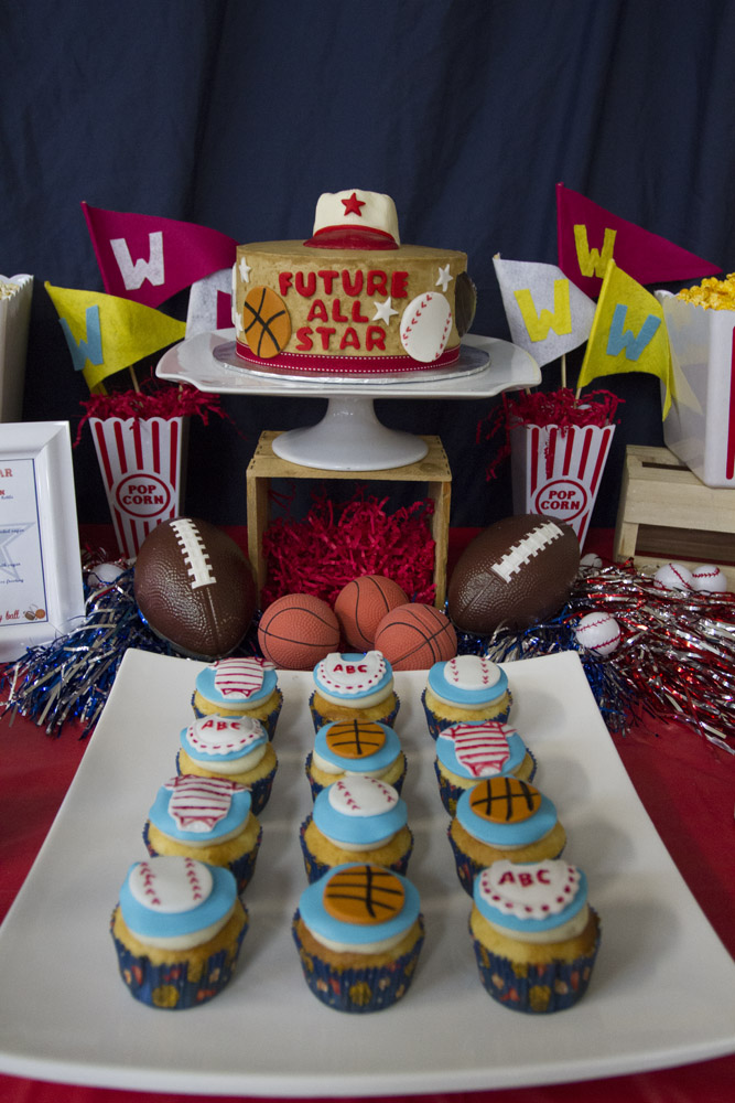 All Star Dessert Table-010