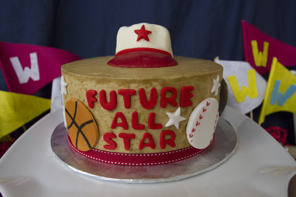 All Star Dessert Table-011