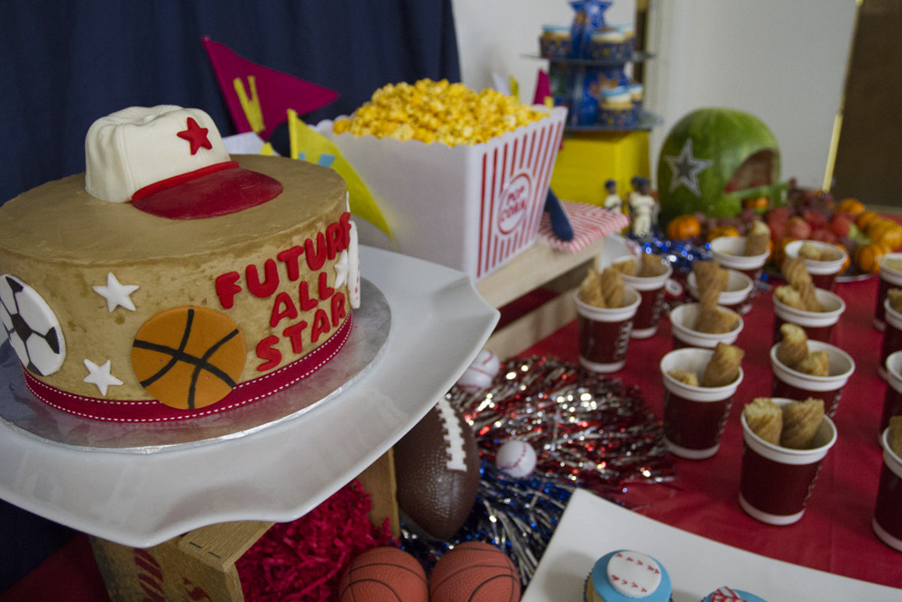 All Star Dessert Table-012