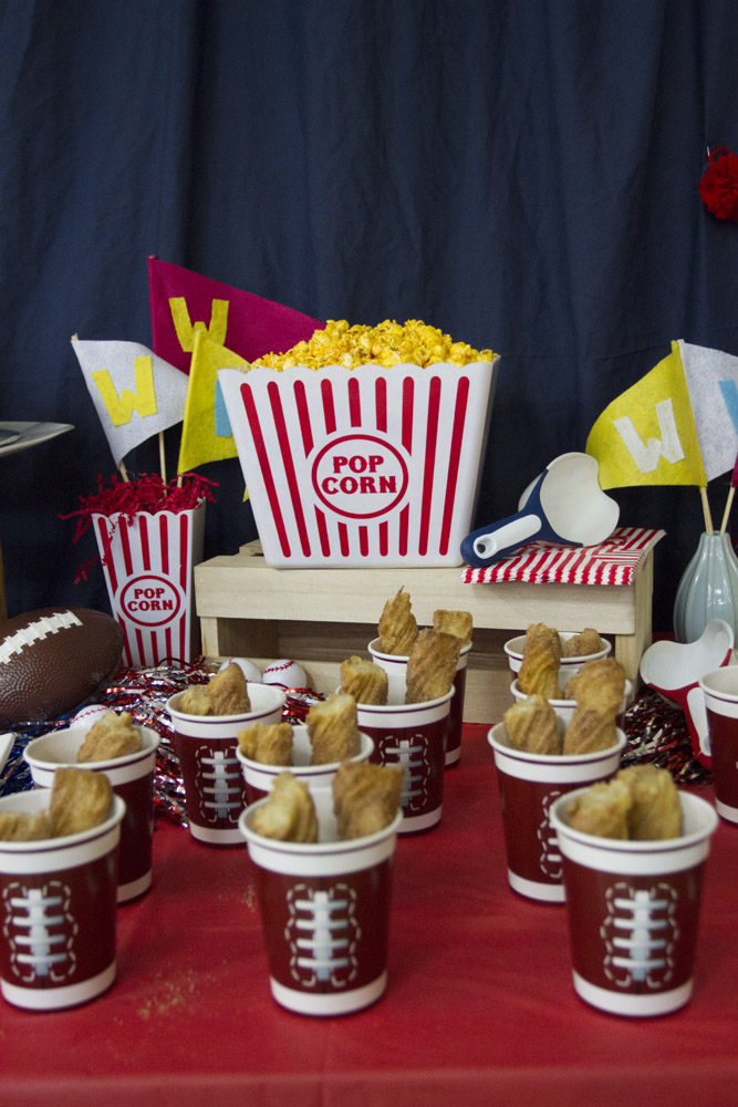 All Star Dessert Table-016